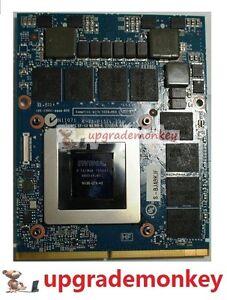Nvidia-GeForce-GTX-680M-4GB-DDR5-for-clevo-eurocom-etc-upgrademonkey-in-stock