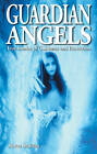Guardian Angels: True Stories of Guidance & Protection by Susan Smitten (Paperback, 2004)