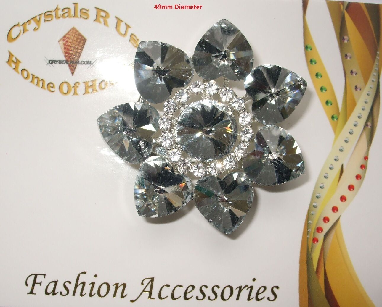 10 all' ingrosso Lavoro LOTTO Pearl BRIDAL BOUQUET BOUQUET BOUQUET spilla vintage fiore matrimonio regalo d20622