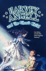Harvey Angell and the Ghost Child by Diana Hendry (Paperback)