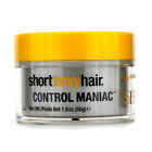Sexy Hair Short Sexy Hair Control Maniac Wax 1.8 oz