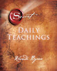The Secret Daily Teachings by Rhonda Byrne (Hardback, 2013)