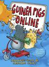 Guinea Pigs Online by Amanda Swift, Jennifer Gray (Paperback, 2012)