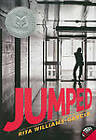 Jumped by Rita Williams-Garcia (Paperback, 2010)
