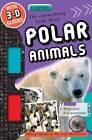 iExplore: iExplore Polar Animals by Hayley Down (Hardback, 2013)
