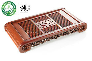 Exquisite-Rosewood-Gongfu-Tea-Table-Serving-Tray