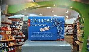 circumed