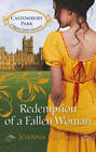 Redemption of a Fallen Woman by Joanna Fulford (Paperback, 2012)