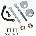 Moog K80069 Caster//Camber Adjusting Kit