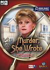 Mord ist ihr Hobby (PC/Mac, 2010, DVD-Box)