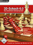 3D-Schach 6.0 (PC, 2008)