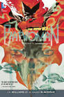 Batwoman: Volume 1: Hydrology by W. Haden Blackman, J. H. Williams (Paperback, 2013)