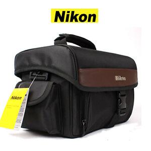 NIKON-Camera-Bag-Standard-bag1-Freeshipp-DSLR-SLR-D5100-D3100-D7000-d700-D90