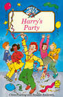 Harry's Party by Chris Powling (Paperback, 1989)