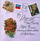 Wolfgang Amadeus Mozart - Mozart: Piano Concertos (2011)