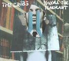 The Cribs - Ignore The Ignorant (+DVD) [Digipak] (2009)