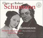 Clara & Robert Schumann: Romanzen (2008)
