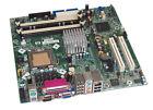 HP 376570-001, LGA 775/Socket T, Intel Motherboard