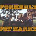 Formerly Fat Harry - Goodbye for Good (The Lost Recordings 1969-1972, 2008)