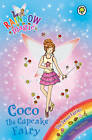 Coco the Cupcake Fairy: The Sweet Fairies: Book 3 by Daisy Meadows (Paperback, 2013)