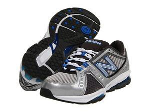 Men's Cross Training Shoes Buying Guide