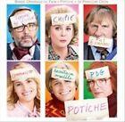 Various Artists - Potiche [Original Motion Picture Soundtrack] (Original Soundtrack, 2010)