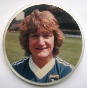 Ipswich-Town-1970s-Badge-Eric-Gates