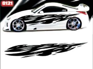 VINYL GRAPHICS DECAL STICKER CAR BOAT AUTO TRUCK MTY EBay - Vinyl graphics for a car
