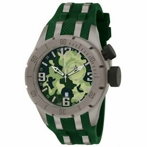 invicta watch dealers locator