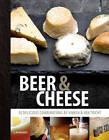 Beer and Cheese: 50 Delicious Combinations by Vinken & Van Tricht by Michel Van Tricht, Ben Vinken (Hardback, 2012)