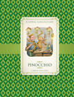 Pinocchio by QED Publishing (Paperback, 2013)