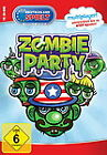 Zombie Party (PC, 2011, DVD-Box)