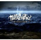 Sea of Treachery - At Daggers Drawn (2010)