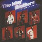 Winner Takes It All (Expand.+Remastered) von The Isley Brothers (2013)