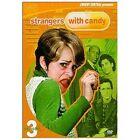 Strangers with Candy - Season 3 (DVD, 2004, 2-Disc Set)