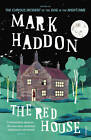 The Red House by Mark Haddon (Paperback, 2013)