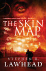 The Skin Map: A Bright Empires Novel: Book 1 by Stephen Lawhead (Paperback, 2013)