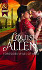 Forbidden Jewel of India by Louise Allen (Paperback, 2013)