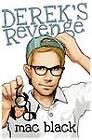 Derek's Revenge by Mac Black (Paperback, 2012)