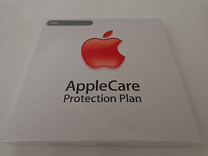 IMAC-APPLECARE-PROTECTION-PLAN-FOR-ALL-IMAC-MODELS-BRAND-NEW-BOXED-AND-SEALED