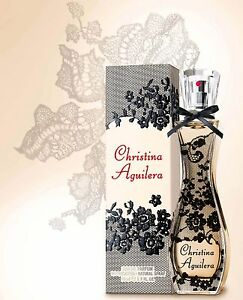 Christina-Aguilera-Christina-Aguilera-for-women-75ml-2-5-oz-Eau-De-Perfume