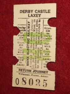 MANX-ELECTRIC-RAILWAY-TICKET-DERBY-CASTLE-LAXEY-RTN-3