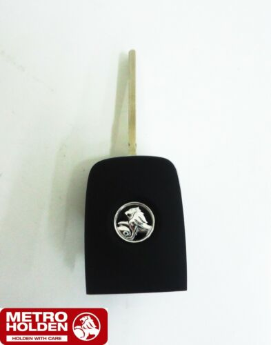 Genuine Holden New Flip Key to suit VE Commodore