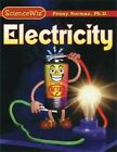 Norman and Globus Norman and Globus Sciencewiz Electricity Science Ngl7800