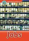 Oxford Read and Discover: Level 2: Jobs by Oxford University Press (Paperback, 2013)