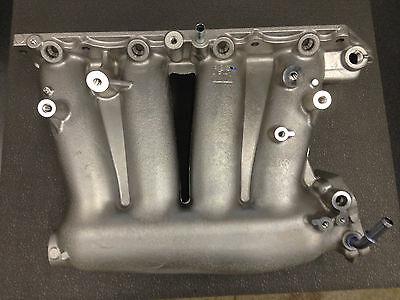 Genuine OEM Honda Civic Si RBC Intake Manifold 2006 - 2011