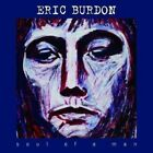 Soul of a man von Eric Burdon (2011)