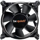 be quiet! BL060 L�fter
