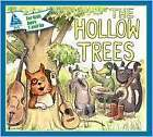 The Hollow Trees - Hollow Trees (2008)