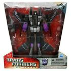 Hasbro Skywarp Transformers Universe Masterpiece Exclusive Action Figure